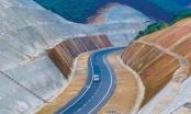 Chỉ định thầu 118.000 tỷ đồng làm cao tốc Bắc – Nam vì sợ bị ép giá, ép tiến độ?