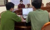 Truy tố kẻ mạo danh Facebook, đưa sai sự thật về dịch Covid-19 ở Đà Lạt
