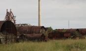 Khởi tố vụ nhà máy thép gây thất thoát hơn 1.500 tỷ đồng