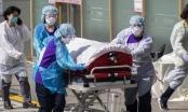 4 ca nhiễm Covid-19 tử vong sau hồi phục