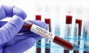 Ba người dương tính trở lại sau khi âm tính với Covid-19