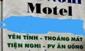 Đắk Lắk: Truy tố nam thanh niên lừa tình và xe máy của nhiều phụ nữ luống tuổi