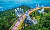 Đà Nẵng: Đang xem xét cho phép các khu, điểm du lịch hoạt động trở lại