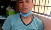 Lâm Đồng: Bắt giữ đối tượng đâm người trọng thương trong đêm