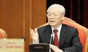 Toàn văn bài viết của Tổng Bí thư, Chủ tịch nước về công tác chuẩn bị nhân sự Đại hội XIII của Đảng