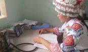 Hiệu quả của việc tuyên truyền phòng, chống dịch Covid-19 bằng tiếng dân tộc ở Hà Giang