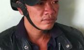 Truy đuổi đối tượng trốn lệnh truy nã ở Lâm Đồng
