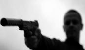 Nóng: Nghi án chủ nhà nghỉ ở Hà Giang bị sát hại bằng súng?