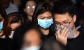 Indonesia và Philippines dẫn đầu số người tử vong vì Covid-19 trong khối Asean