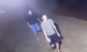 Vụ chủ nhà nghỉ nghi bị sát hại ở Hà Giang: 5 đối tượng gây án ra đầu thú