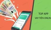Vay qua App - Hình thức tín dụng đen biến tướng