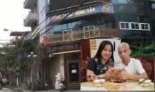 """Nguyễn Xuân Đường đánh người ngay tại trụ sở công an: Bảo kê sẽ là """"mầm"""" của tình trạng vô Chính phủ"""