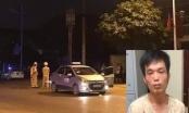 Quảng Ninh: Đối tượng dùng dao bầu tấn công tài xế taxi bị bắt giữ khi đang trốn sang Trung Quốc