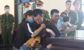 """Hà Tĩnh: Tham 5.000 USD tiền công, hai """"người vận chuyển"""" lĩnh án tử hình"""