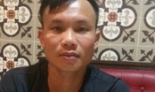 Hà Nội: Bị nhiều đối tượng xịt hơi cay vào mắt, cướp tài sản, công dân gửi đơn kêu cứu?