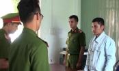 Kon Tum: Bắt giam đối tượng vi phạm quy định bảo vệ rừng