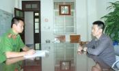 Lào Cai: Đối tượng bị truy nã về hành vi giết người sa lưới