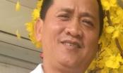 Ngày mai xử kín vụ dâm ô hàng loạt trẻ em tại Trung tâm hỗ trợ xã hội TP HCM