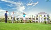 Hỗ trợ vay đến 50% khi sở hữu biệt thự West Lakes Golf & Villas