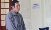 Nghệ An: Ngáo đá cầm dao đòi chém cả nhà bị bố đánh tử vong