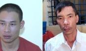 Thanh Hóa: Công an huyện Thọ Xuân liên tiếp bắt giữ 3 vụ tàng trữ ma túy