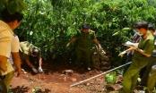 Xét xử vụ sát hại 3 bà cháu, chôn xác phi tang gây rúng động ở Lâm Đồng