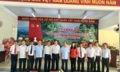 Tuyên Quang: Công bố xã đạt chuẩn NTM nhờ Bộ NN&PTNT hỗ trợ