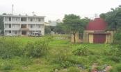 Công an huyện Quốc Oai báo cáo gì trong vụ doanh nghiệp kêu cứu vì đất chuyển nhượng hợp pháp nhưng bị lấn chiếm?