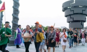 Giảm giá vé kích cầu du khách đi du lịch tại khu vực Quảng Nam - Đà Nẵng