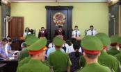 Sắp mở lại phiên tòa sơ thẩm xử vụ gian lận thi cử ở Sơn La
