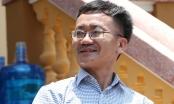 Vụ án gian lận điểm thi ở Hòa Bình: Nhân vật chủ mưu lĩnh 8 năm tù