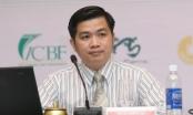 CEO Hoàng Anh Gia Lai sẽ bán hết cổ phần?