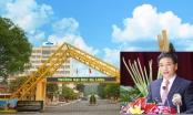 Chủ tịch UBND tỉnh Quảng Ninh kiêm Hiệu trưởng trường Đại học Hạ Long là đúng quy trình, quy định