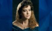 Kỳ án nữ sinh mất tích hơn 3 thập kỷ