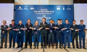 Lê Phong chính thức phát triển dòng căn hộ đẳng cấp thượng lưu tại Bình Dương