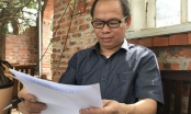 Vụ hơn 1 thập kỷ đi đòi đất tại Nghệ An: Không có cơ sở vẫn hủy bằng chứng tối quan trọng!