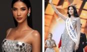 Chân dung người đẹp Việt vừa lọt top 100 mỹ nhân thế giới