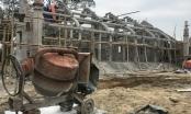 Buộc tháo dỡ chùa triệu đô xâm lấn đất di tích quốc gia