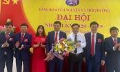 Đại hội Đảng bộ Sở TN&MT tỉnh Lạng Sơn thành công tốt đẹp