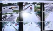 """Chi tiết 28 điểm lắp camera """"phạt nguội"""" tại Nghệ An"""