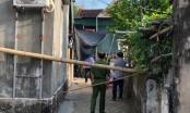 Hà Tĩnh: Chết lặng khi phát hiện ba người tử vong dưới chân cột điện
