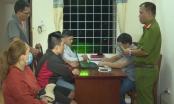 Triệt phá đường dây đánh bạc hàng chục tỷ đồng mỗi tháng ở Đắk Lắk