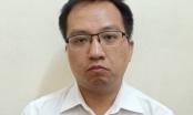 Bộ Công an bắt thêm cán bộ hải quan trong vụ buôn lậu ở cửa khẩu Lào Cai