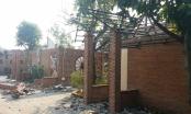 Tạm hoãn phiên tòa sơ thẩm vụ cưỡng chế Gia Trang quán - Tràm Chim resort