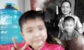Khởi tố vụ bé trai 5 tuổi bị trói, tử vong trong rừng vắng khiến dư luận chấn động