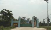 Huyện Thạch Thất cần xử lý nghiêm vi phạm tại Trung tâm dạy nghề tư thục nhân đạo Minh Tâm