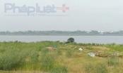 Dự án sân golf Sông Hồng: Thẩm định, giải trình mãi vẫn... nằm trên giấy