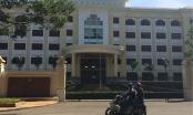 Yêu cầu UBND tỉnh Đắk Lắk chấm dứt việc sử dụng 71 hợp đồng lao động