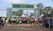 Lâm Đồng: Vận động viên tham dự Giải chạy Siêu Marathon quốc tế bị nước cuốn tử vong
