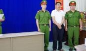 Làm giả giấy khám sức khỏe, hai cán bộ ở Hà Giang bị khởi tố